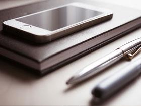 魅族手机强行恢复出厂